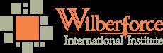 Wilberforce International Institute