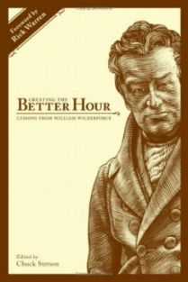 The Better Hour cover