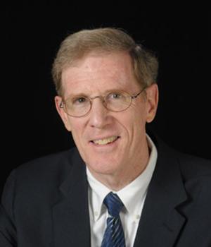 Michael Lovett